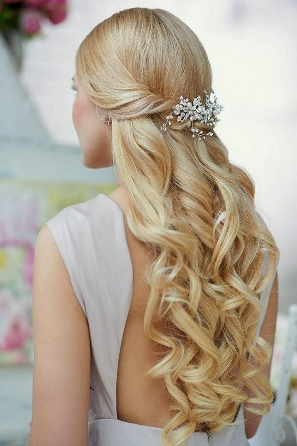 long-prom-hairstyles-how-to-72797069