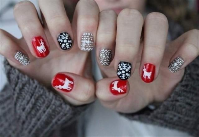 manicure-new2014-4-sudarynja_ru
