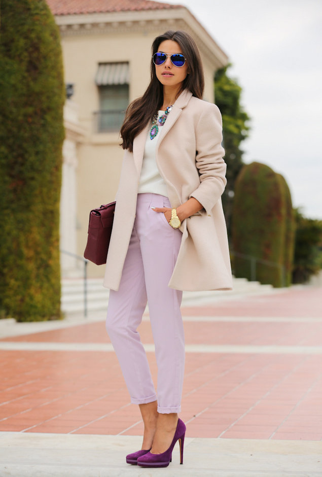mcginn-light-pink-goodnight-macaroon-coats~look-main-single