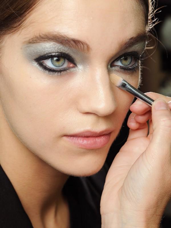metallic-eyes-chanel-e1380304468526