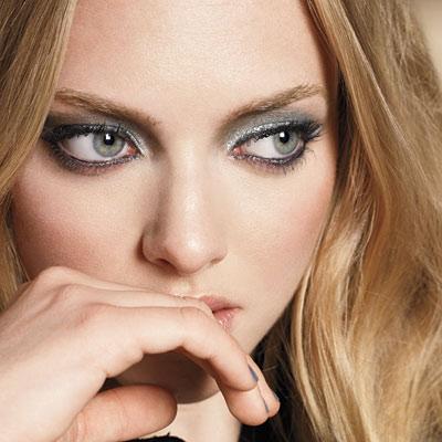 metallic-eyeshadow