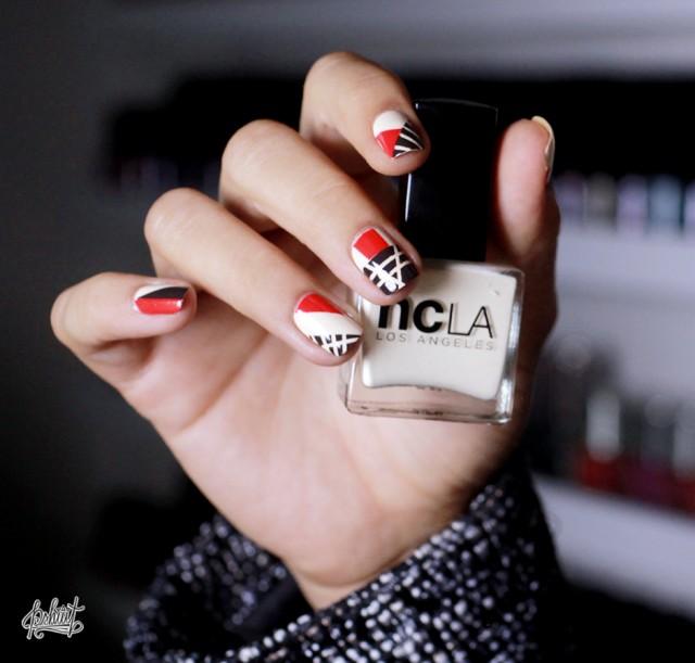 nail-art-graphic-runway-ncla9