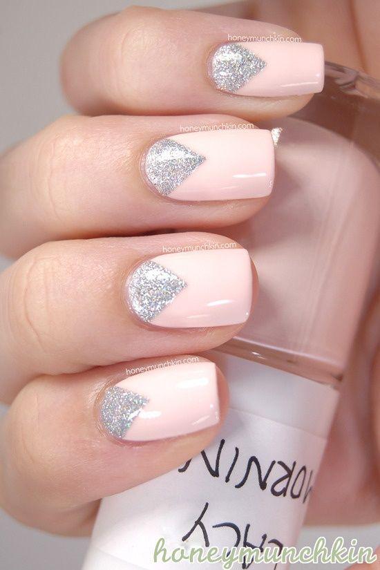 nail-nude-art-3