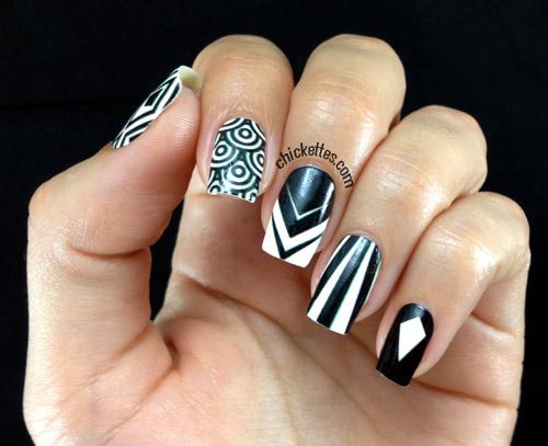 ncla-nail-strips-2