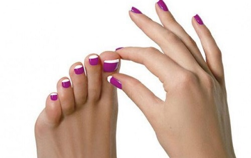 pedicure-manicure-party-nail-prom-designs4