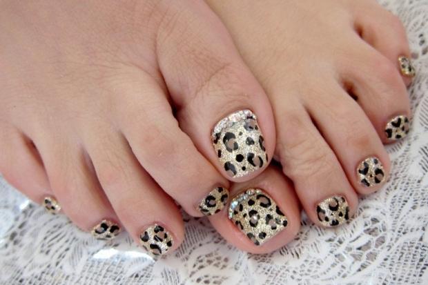 pedicure_nail_art_designs_12_thumb