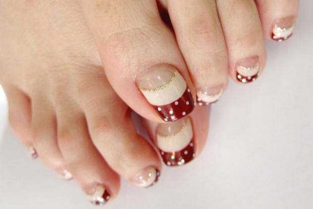 pedicure_nail_art_designs_3_thumb