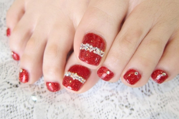 pedicure_nail_art_designs_7_thumb