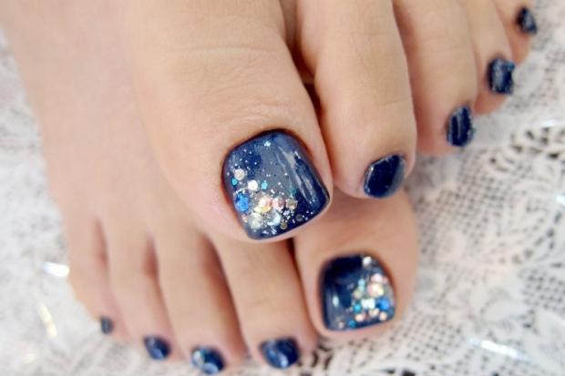 pedicure_nail_art_designs_9-2_thumb