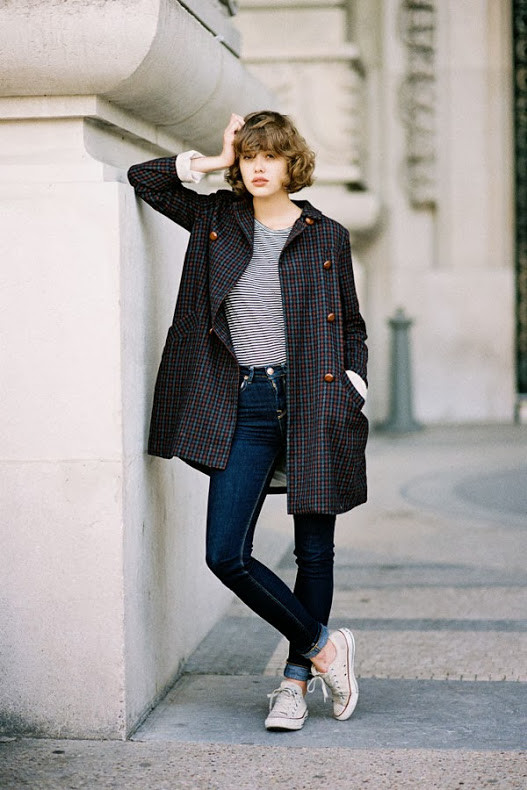 pin-de-alicia-fernandez-en-sneakers-pinterest40~look-main-single