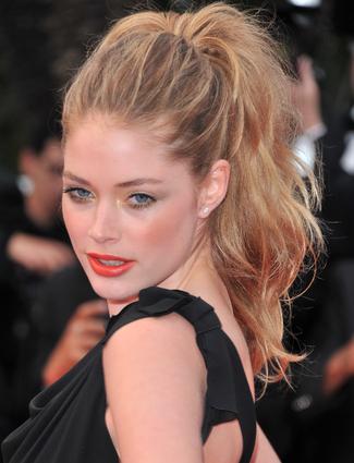"""64th Annual Cannes Film Festival - """"La Conquete"""" Premiere"""