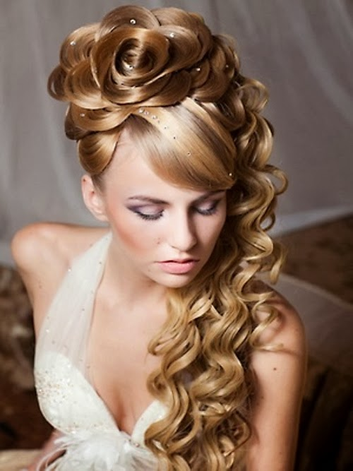 prom-hairstyles-2014 (1)