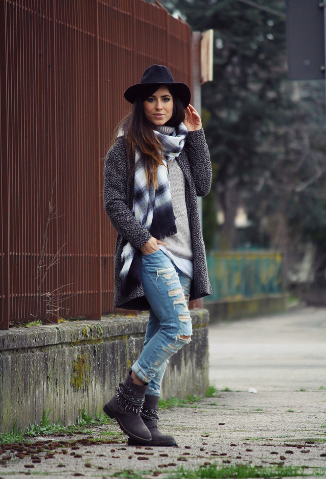 pull-bear-jeans-giacche~look-main-single