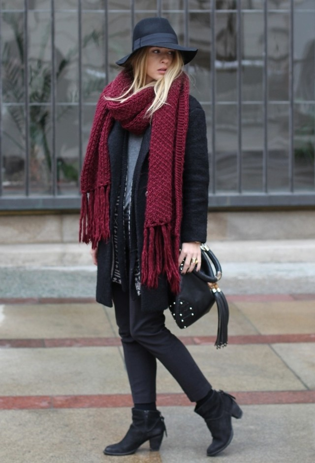 sheinside-black-en-bechick-com-coats~look-main-single