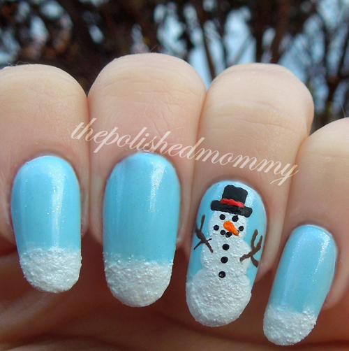 snowman-tutorial1