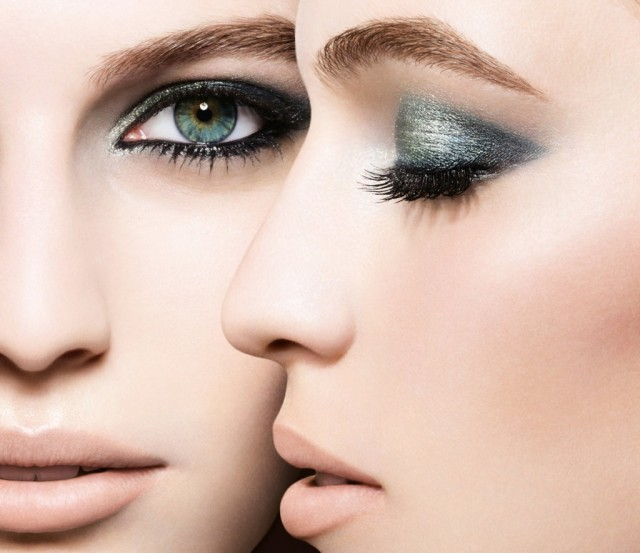 sparkle-with-metallic-makeup-top-products-1024x885