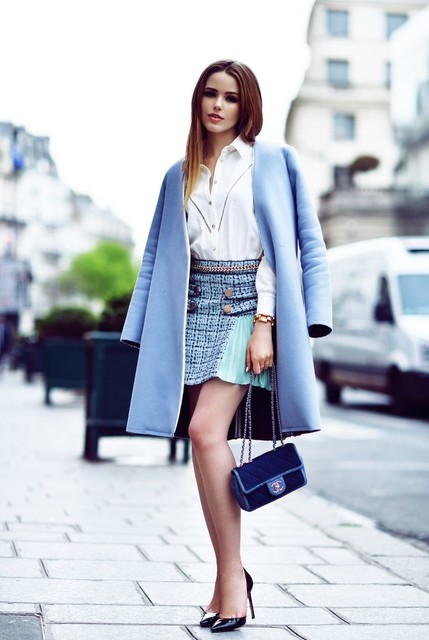 street-style-12-new-ways-to-wear-a-blazer-pinterest~look-main-single