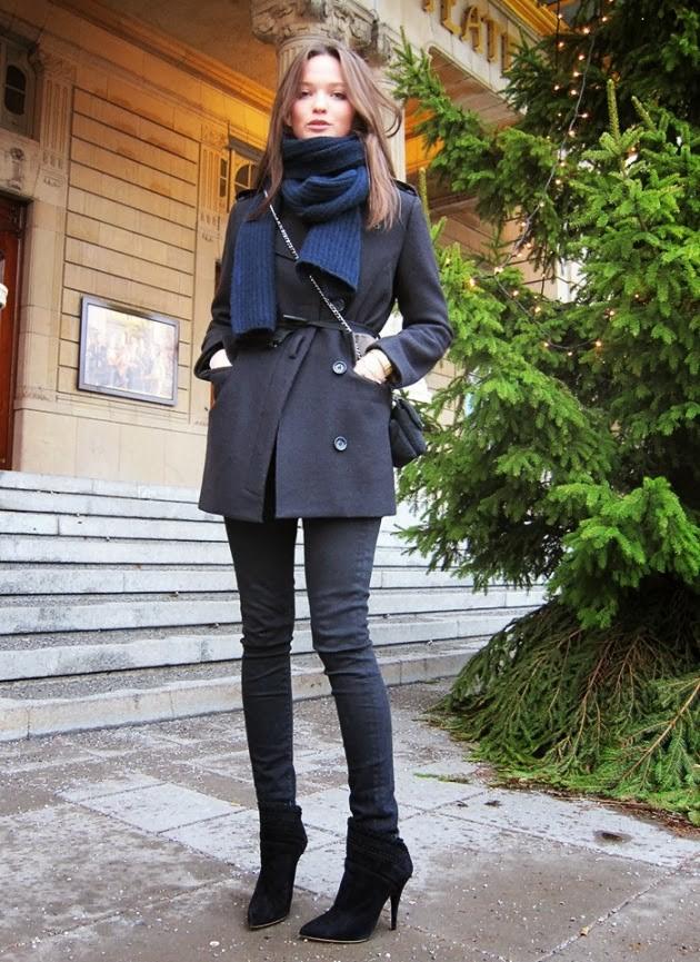 study-moda-by-estefania-un-detalle-importante2~look-main-single