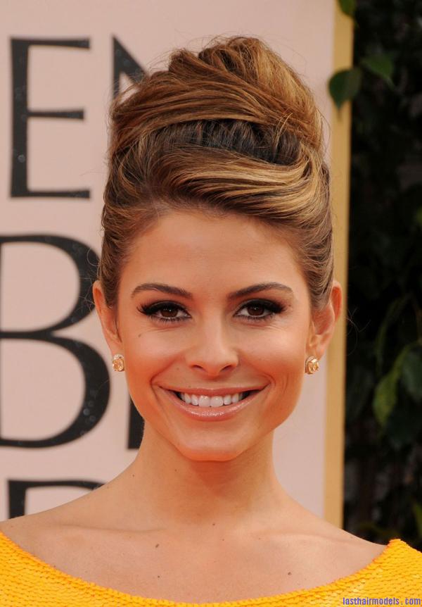 summer-wedding-hair-inspiration-top-knot-high-bun-variations-3