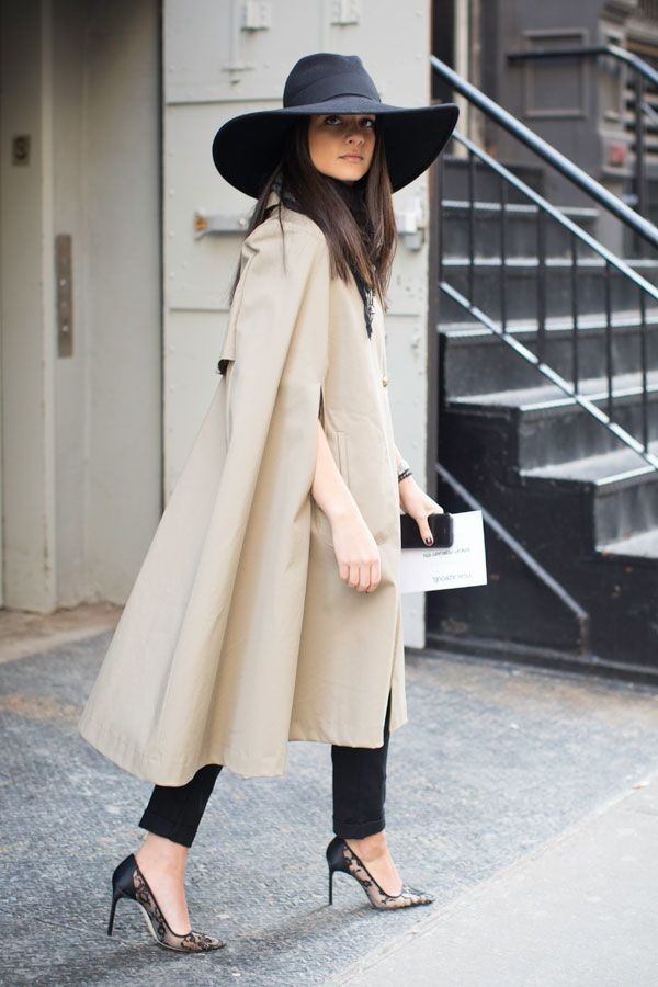 the-best-new-york-fashion-week-street-style~look-main-single