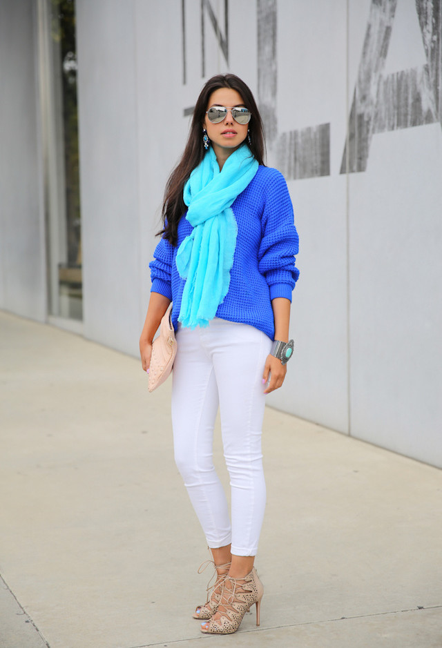 topshop-blue-zara-sweaters~look-main-single
