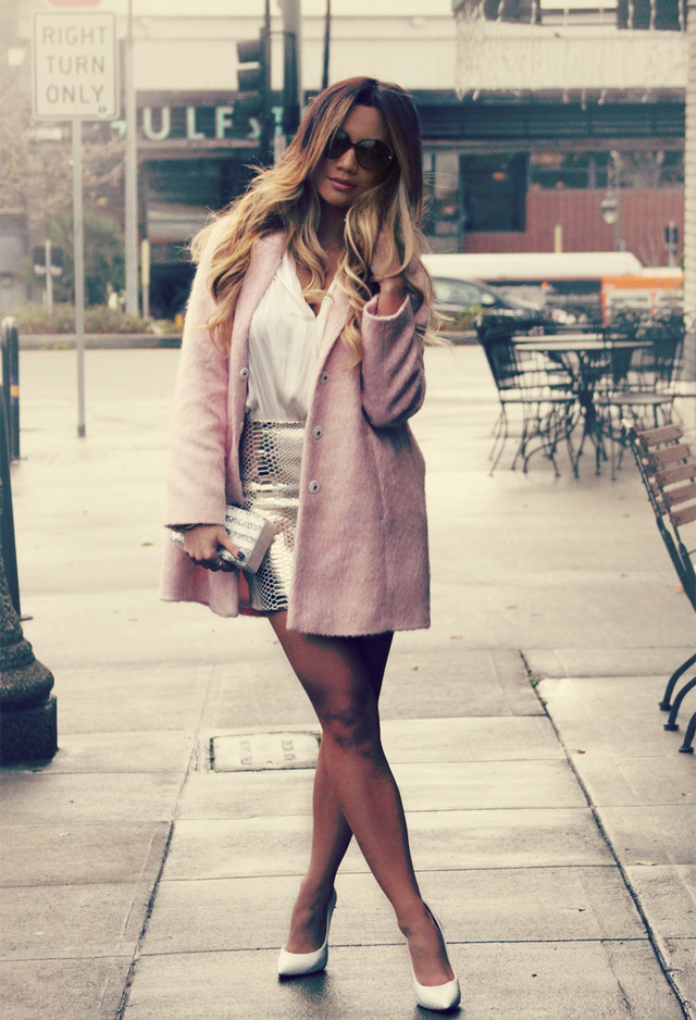 topshop-pink-zara-coats~look-main-single