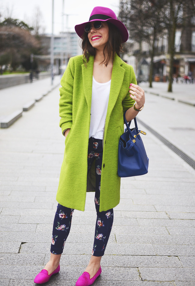 topshop-verde-amarillo-zara-abrigos~look-main-single