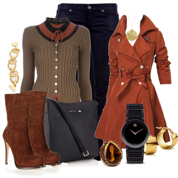 trendy_polyvore_combinations_for_fall_winter__trendy_winter_outfits_fashionsy