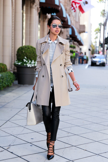 vivaluxury-fashion-blog-by-annabelle-fleur-trenching-around~look-main-single