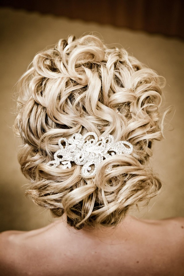 wedding-hairstyles-updo-bridal-bride-hair-3