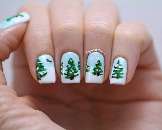 winter-nail-art-11