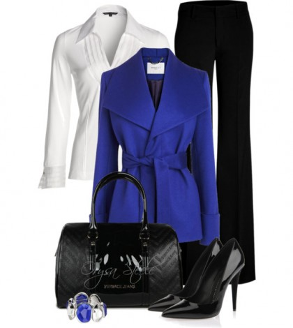 work-outfits-114