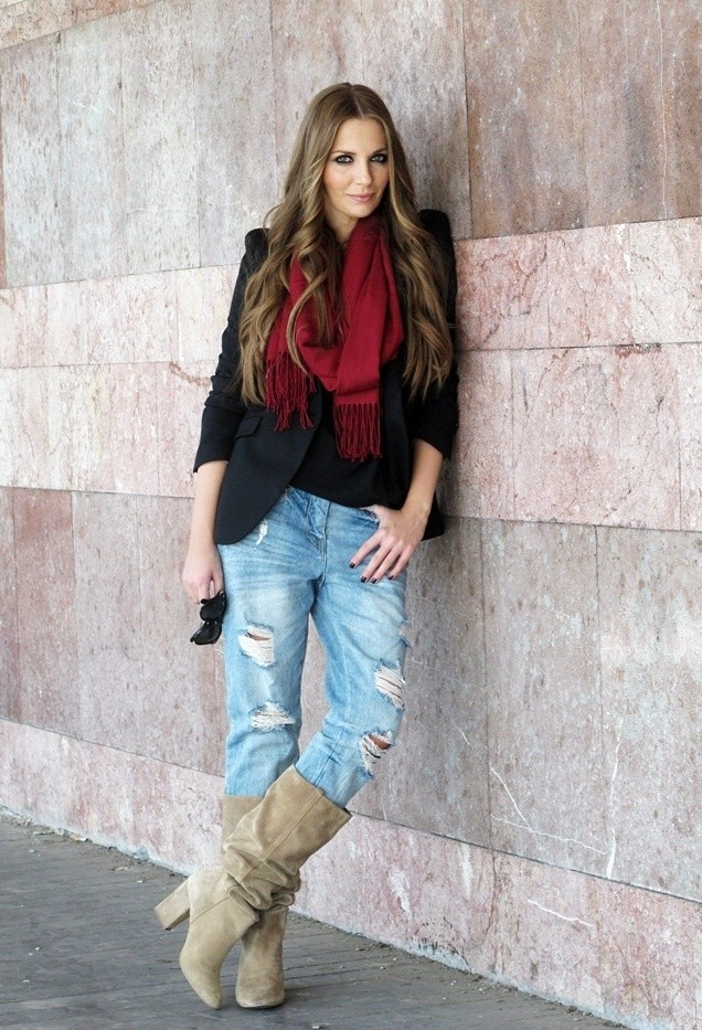 zara-ankle-boots-booties-ray-ban-jeans~look-main-single