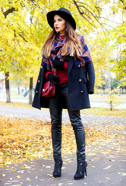 zara-dark-blue-stella-marco-coats~look-main-single