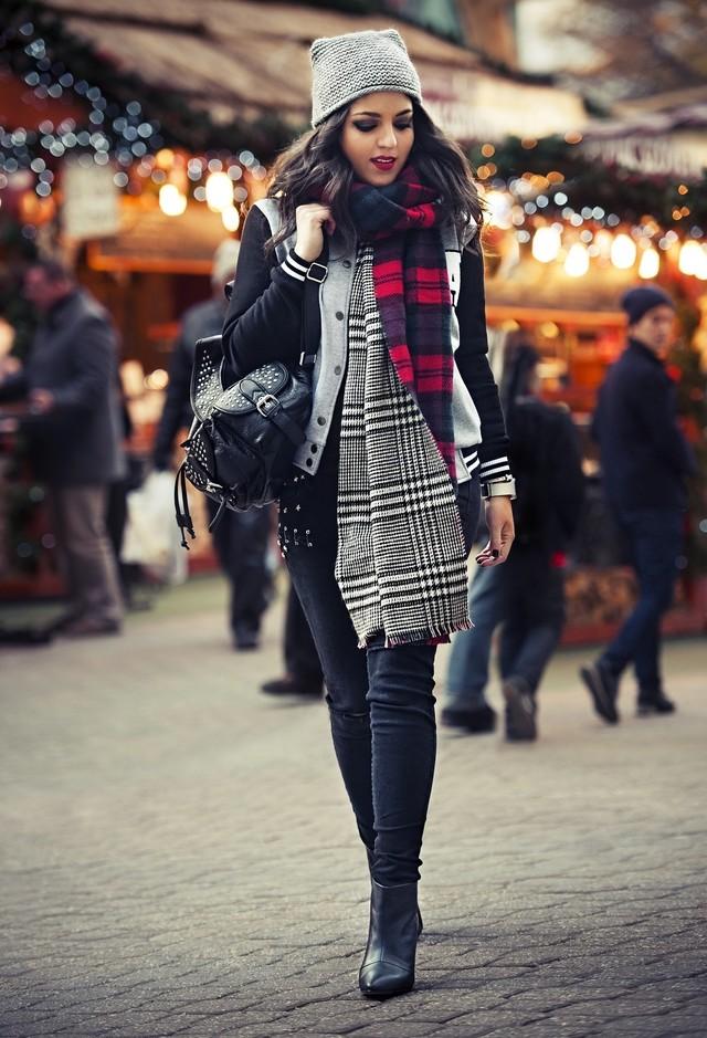 zara-gray-reserved-hats~look-main-single