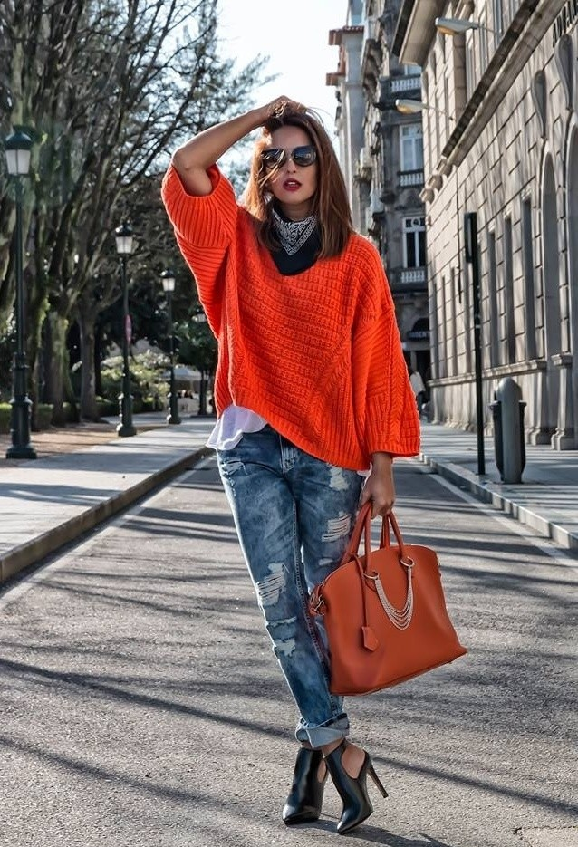 zara-naranja-babi-firenze-jerseys~look-main-single