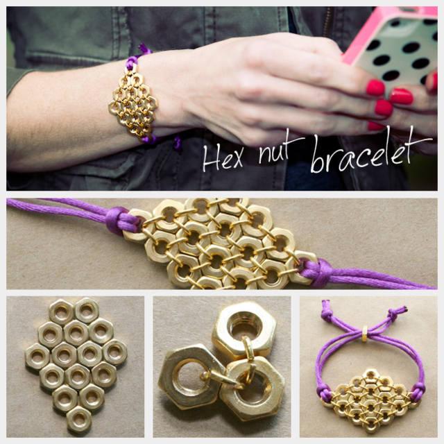 3-hex-nut-diy-braslet-accessories
