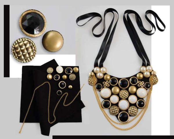 4diy-necklace-accessories