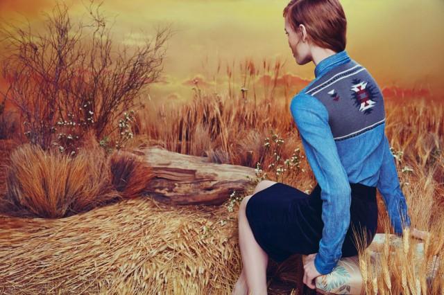 Candela-Fall14Ad-Shot4-094E-CMYK