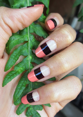 Colorblock_Nails_SaharaFern