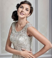 Gorgeous wedding gowns  (11)
