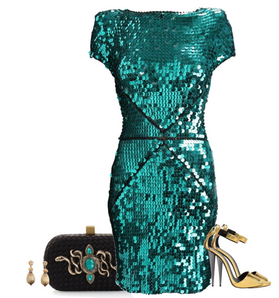 Sequin-Dresses-2015-1
