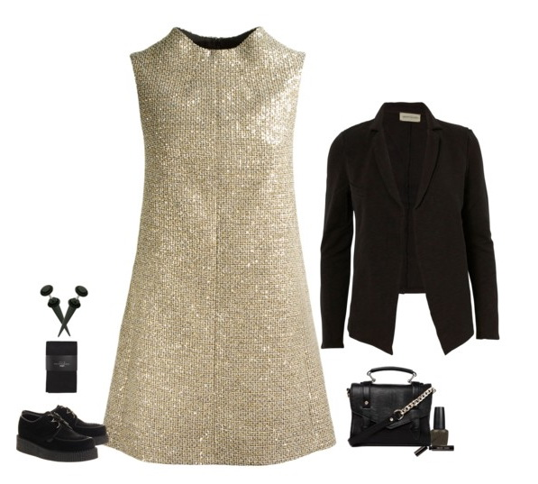 Sequin-Dresses-2015-5