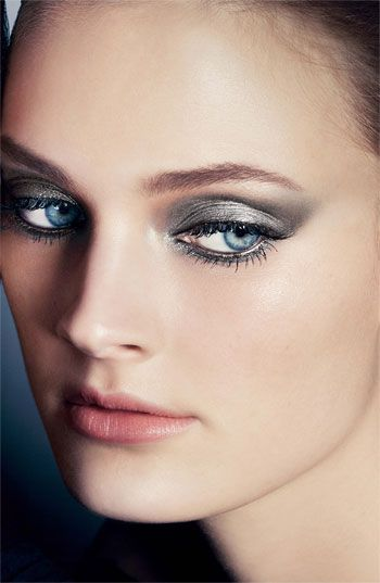 Shimmer-Makeup-Ideas-Decent-Beauty