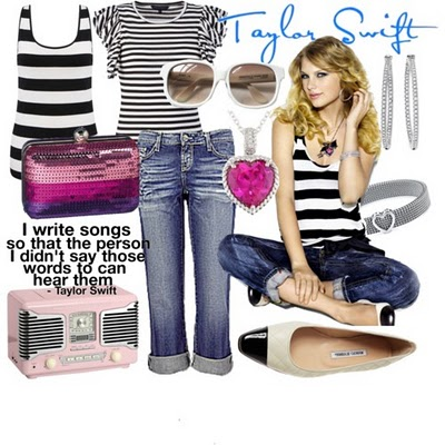 Taylor-Swift-Polyvore-1