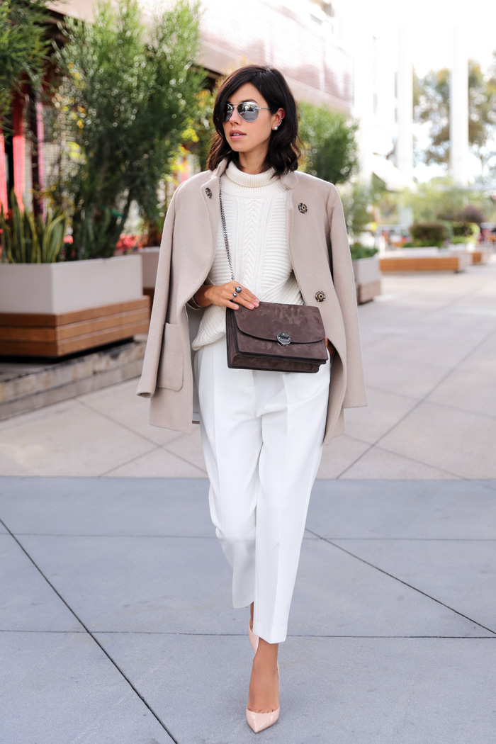 17 Modern Winter Outfits That You Must See