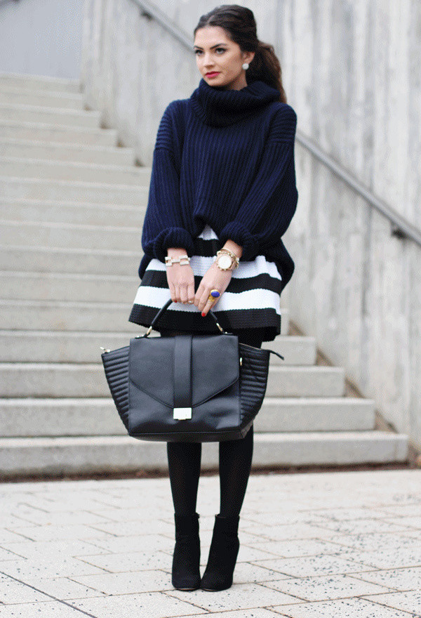 a-typical-sunday-outfit~look-main-single