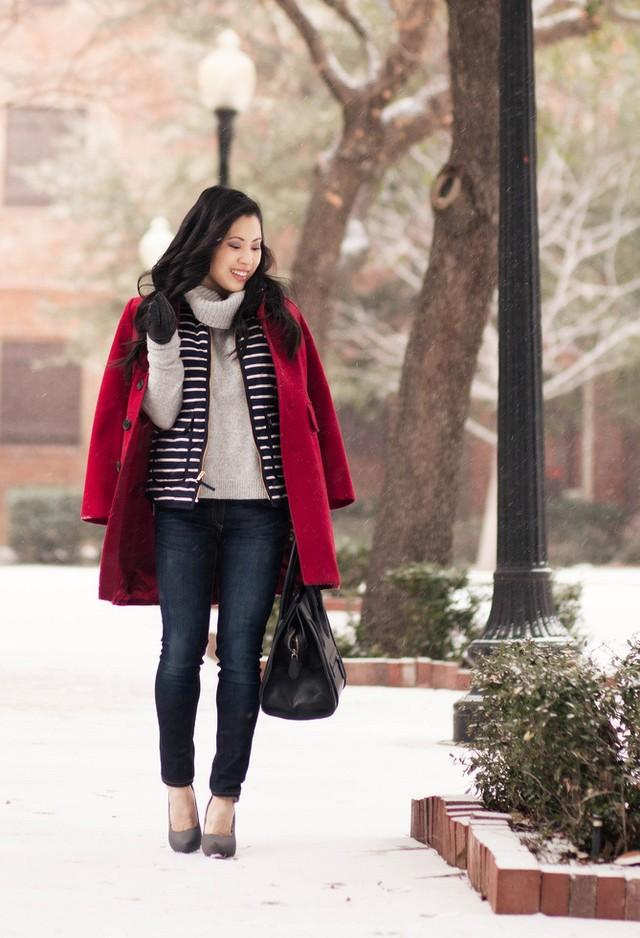 banana-republic-red-j-crew-fashion-brands-coats~look-main-single