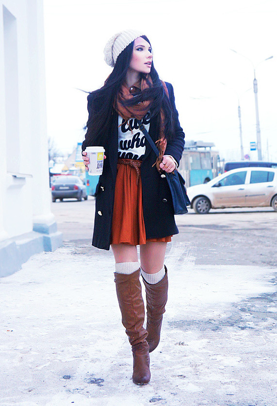 betsy-burnt-orange-hm-brown~look-main-single