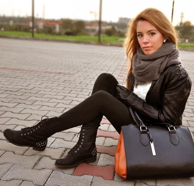 black-jackets-4